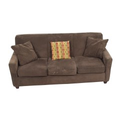 Used Sofa Cheap Sofas On Sale Online Sears Sectional And Loveseat Set