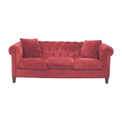 Macy S Orange Sectional Sofa Best Brands 2018 Canada Buy H Used Furniture On Sale