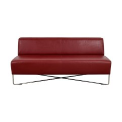Jensen Lewis Sleeper Sofa Price Black Friday Bed Deals Chaises Used For Sale