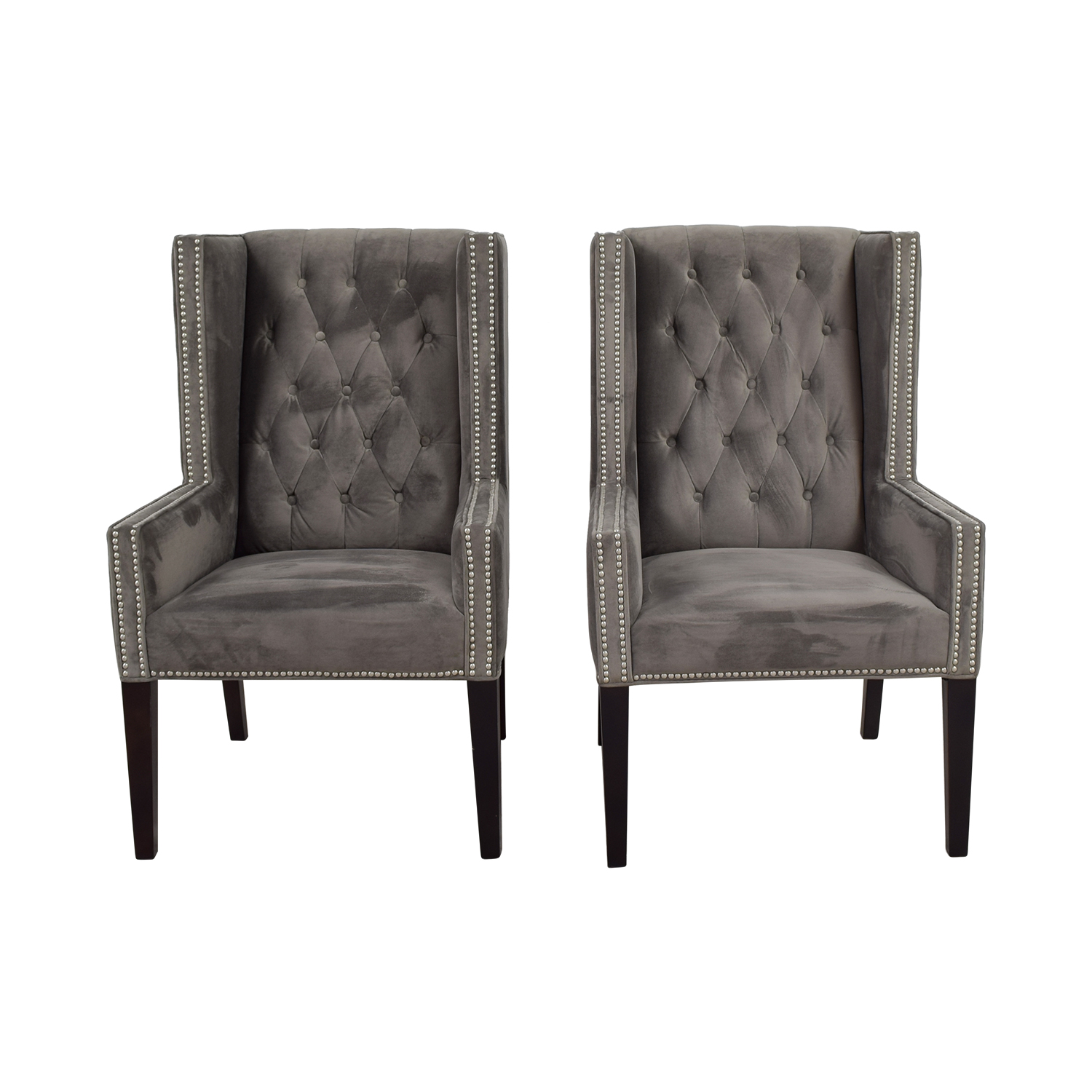 cheap accent chairs for sale art deco chair used