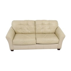 Used Sofa Stylish Beds Toronto And Loveseat Reclining Sets Set Deals Couch
