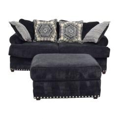 Bobs Miranda Sofa Reviews Clei Bed Sofas And Loveseats  Review Home Decor