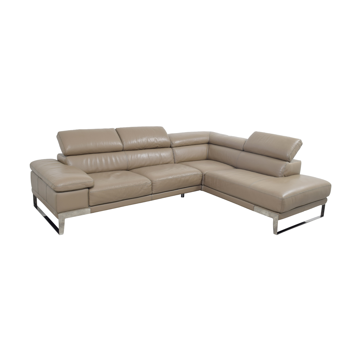 jensen lewis sleeper sofa price mattress for beds 66 off and tan leather l