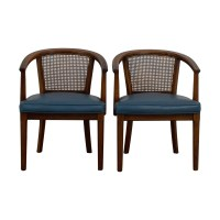 Buy cane: Used furniture on sale