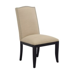 Crate And Barrel Chairs Dining Swing Chair Restaurant 90 Off Colette Beige