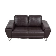 West Elm Everett Chair Berkline Massage Loveseats: Used Loveseats For Sale