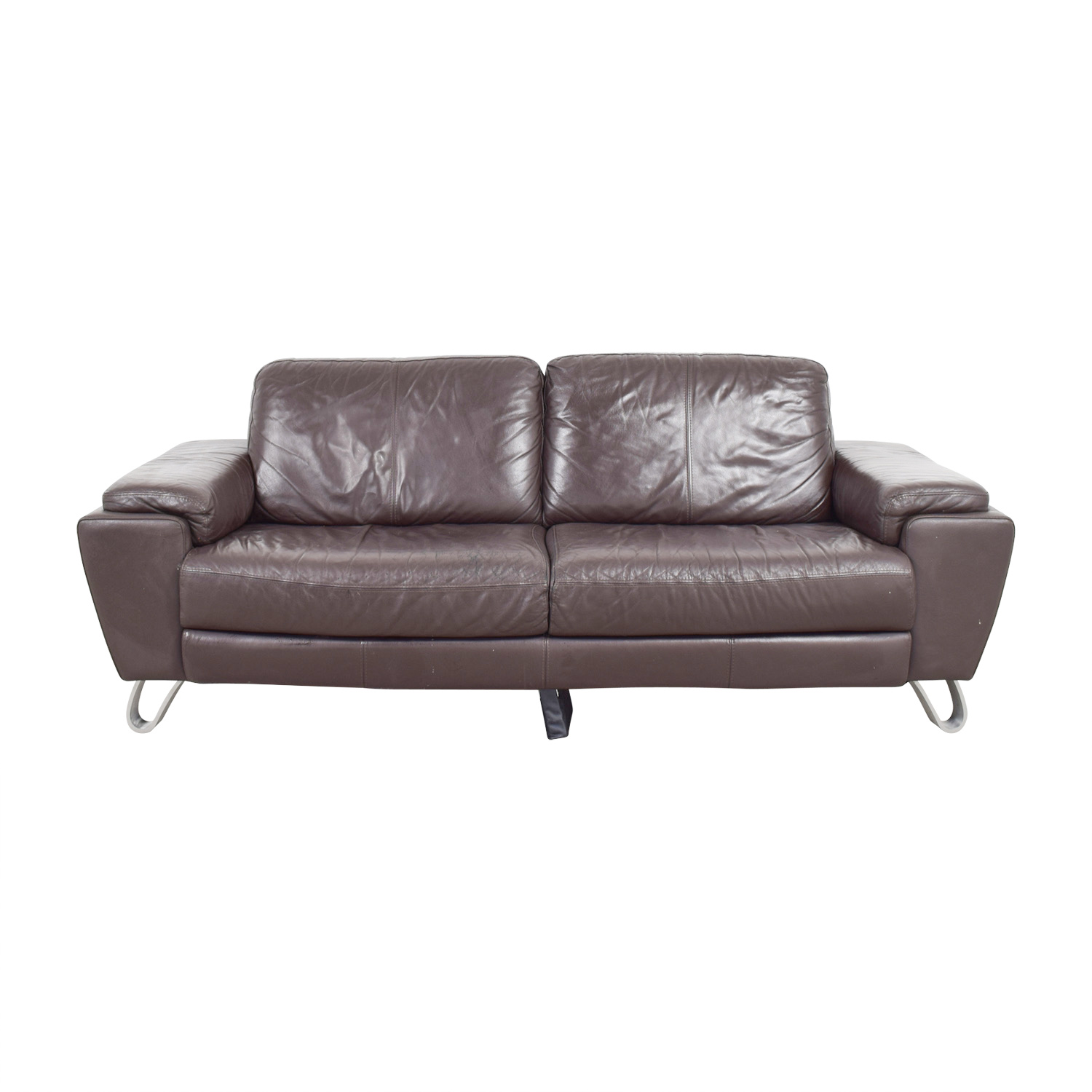 stanley sofa set india sherrill sofas for sale leather online s canada wstc co