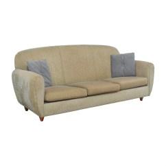 Colored Sofas Adjustable Sofa 90 Off Green Multi Three Cushion