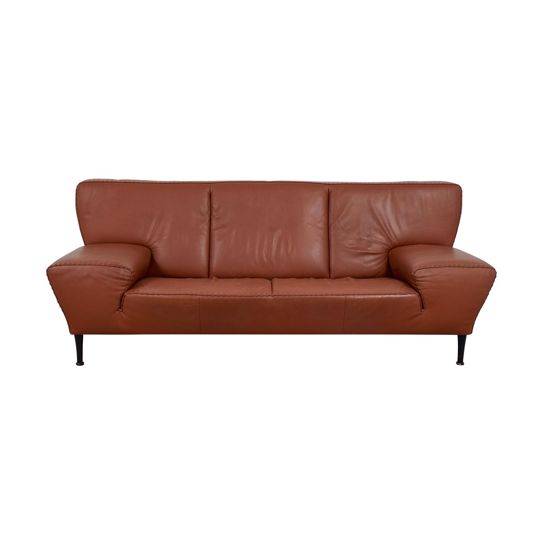 de sede sofa vintage new latest design set ds600 non stop mid