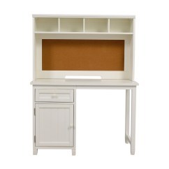 Pottery Barn Kitchen Hutch Small Table Sets Graham Desk And Hostgarcia