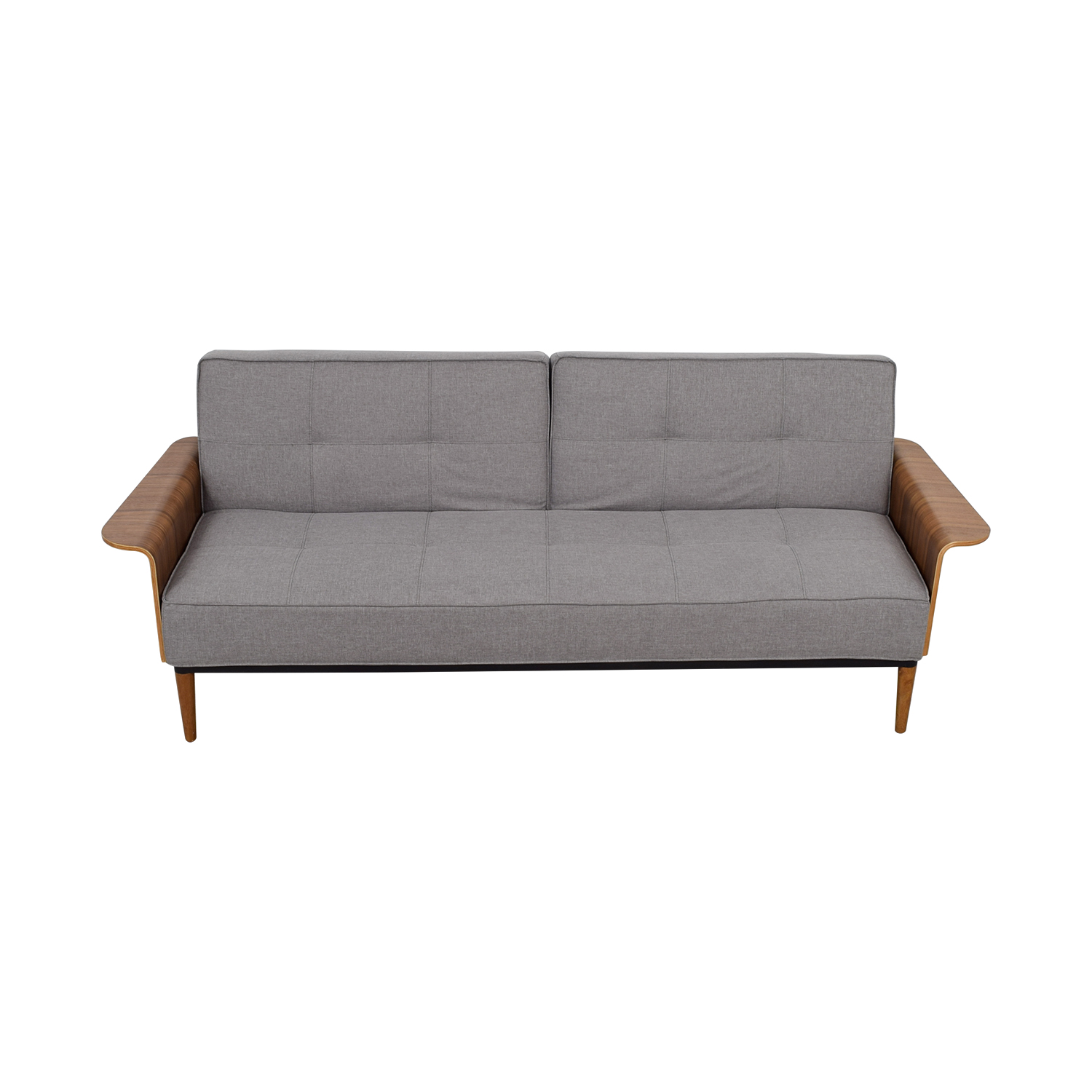 sleeper sofas for small areas buy cheap online sofas: used sale