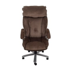 Office Depot Executive Chair Big Bean Bag Chairs Target 78 Off Grey