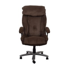 Office Depot Executive Chair Hon Desk Home Chairs Used For Sale