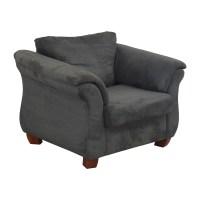 90% OFF - Value City Furniture Value City Furniture Grey ...