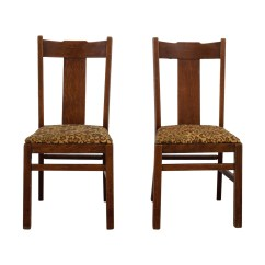 Cheap Accent Chairs For Sale Stiletto Shoe Chair Used