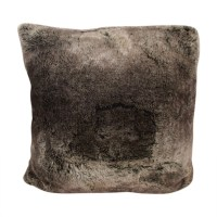 Restoration Hardware Decorative Pillows