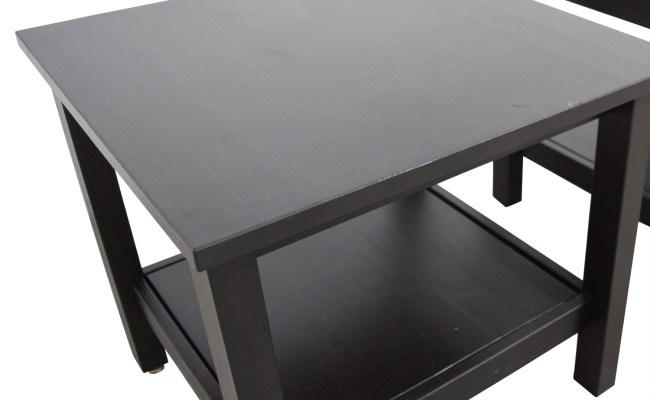 67 Off Ikea Ikea Hemnes Side Table Tables