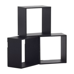 Black Dining Sets With 6 Chairs World Market Tables And 76% Off - Decorative Wall Box Shelves / Decor