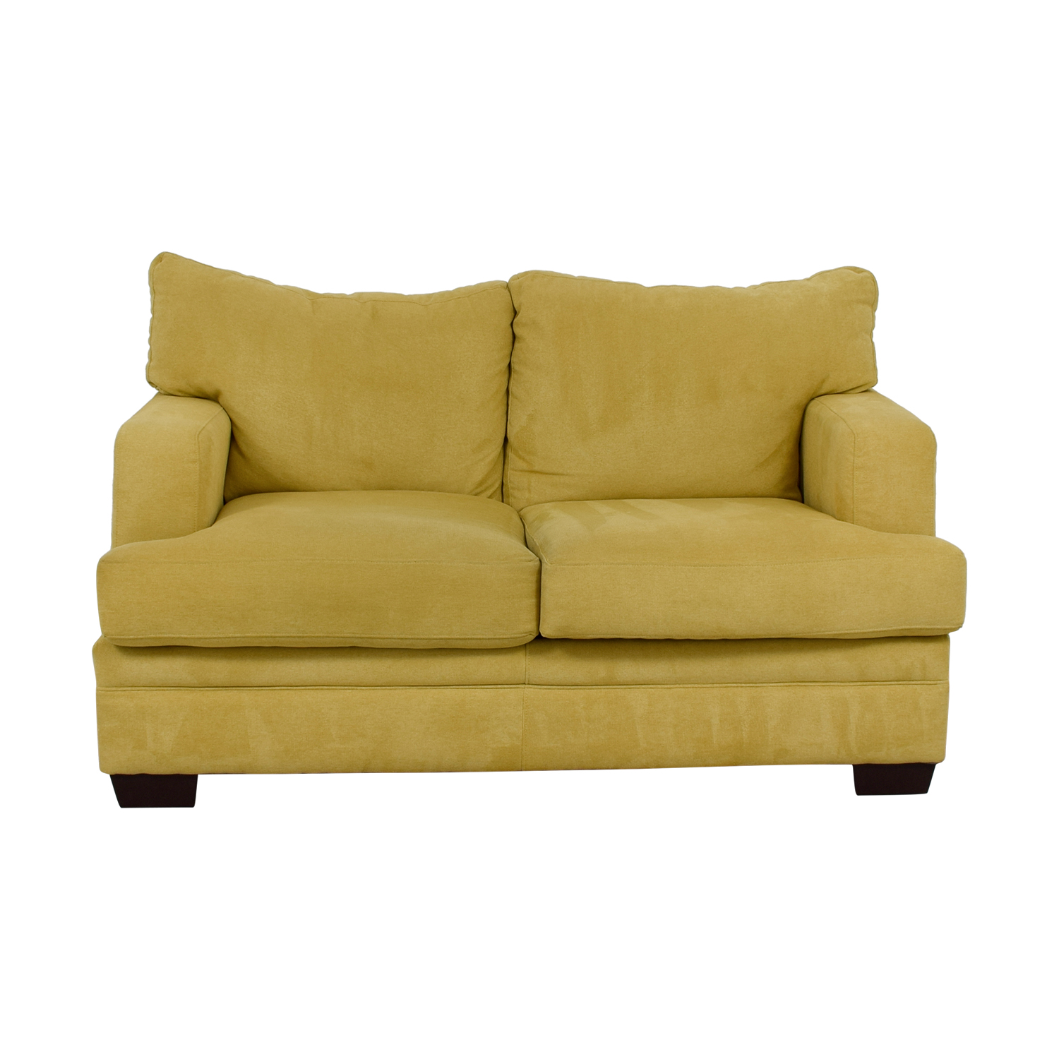 jennifer convertible sofas on sale rory microfiber queen sleeper sofa loveseats used for