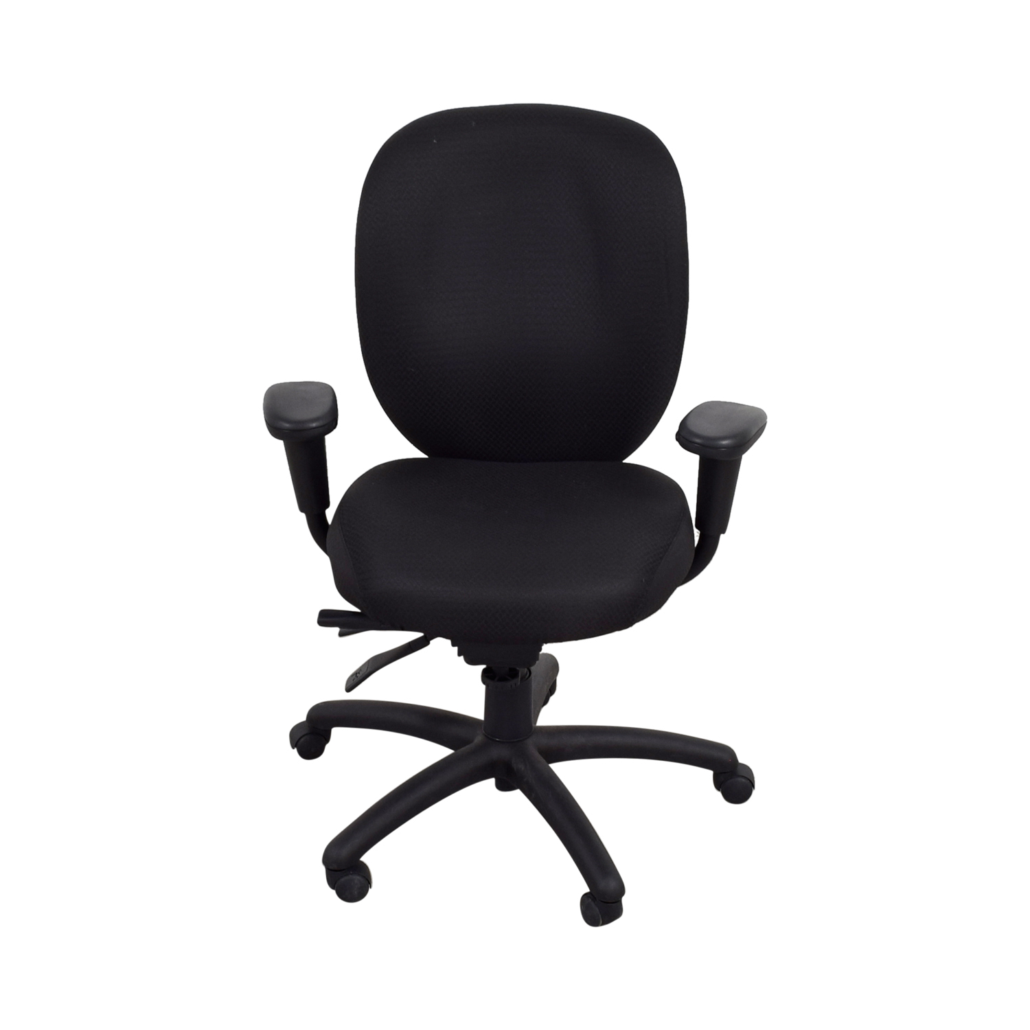 Home Office Chairs Used Home Office Chairs for sale