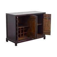 Asian Antique Cabinets