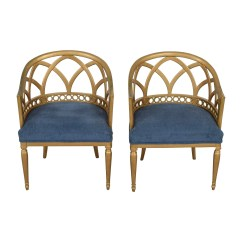 Used Chairs For Sale Banquet Chair Covers Near Me