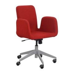Ikea Rolling Chair Folding Rentals Orlando 51 Off Patrik Desk Chairs