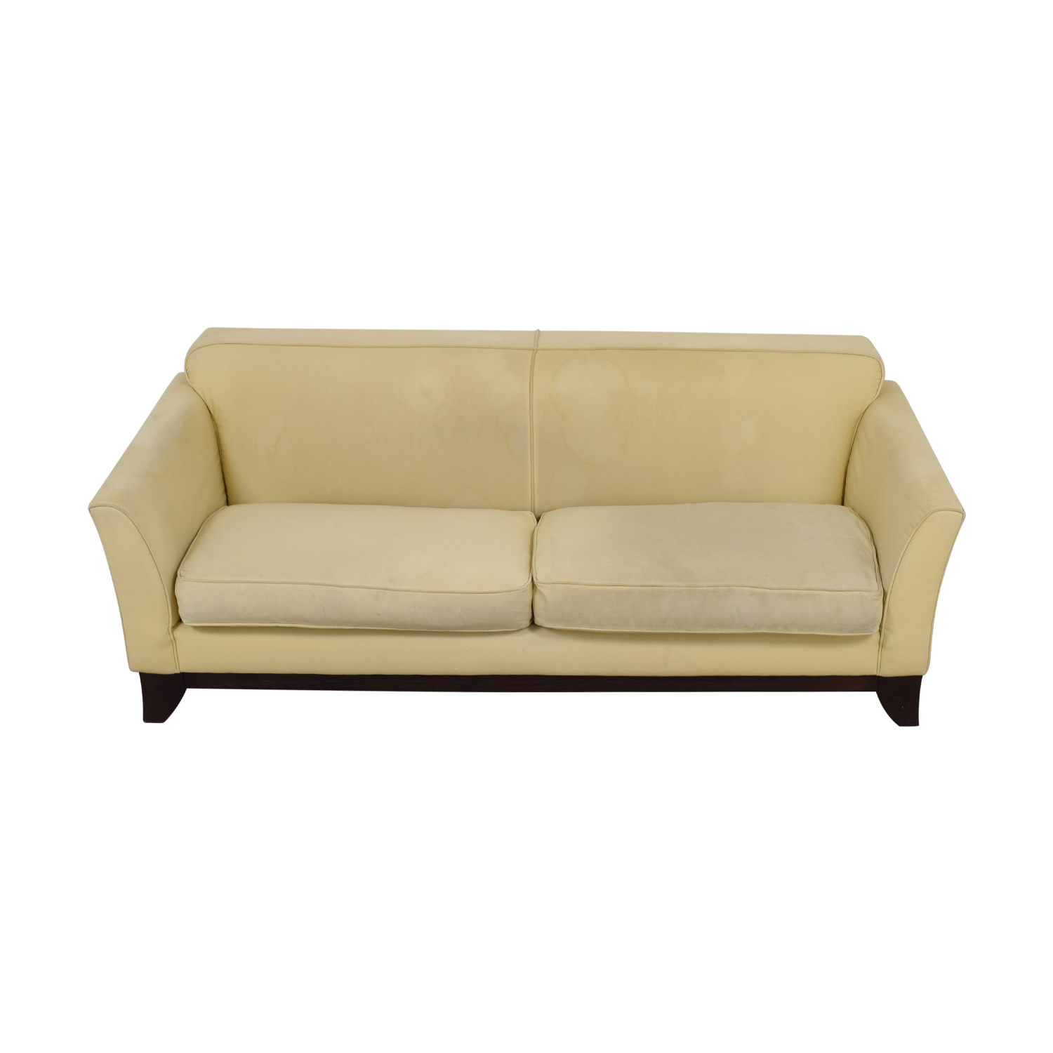italian shelter arm sofa chesterfield leather uk couch beige awesome alturo chaise with