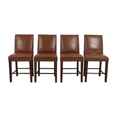 Dining Chairs For Sale Commercial Sofas And Used