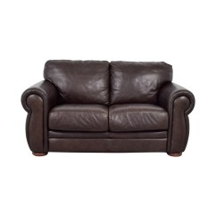 Secondhand Leather Sofas Sofa Blue Color Second Hand Bed Best House Interior Today