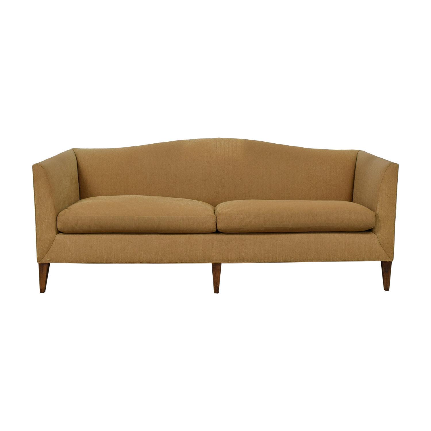 sofa furnitureland south aniline leather why choose one baker sofas furniture thesofa