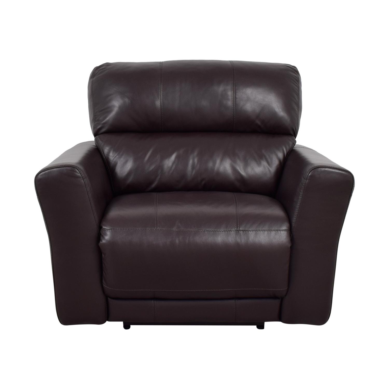 ergonomic chair kogan best outdoor rocking chairs 2017 leather recliner cheap creations