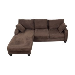 Cindy Crawford Sofa Quality How To Clean Stains Off Used Sofas New York