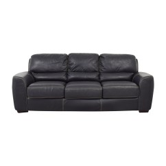 Z Gallerie Chairs Dillon Chair 1 2 Zgallerie Sofa Incredible Royce