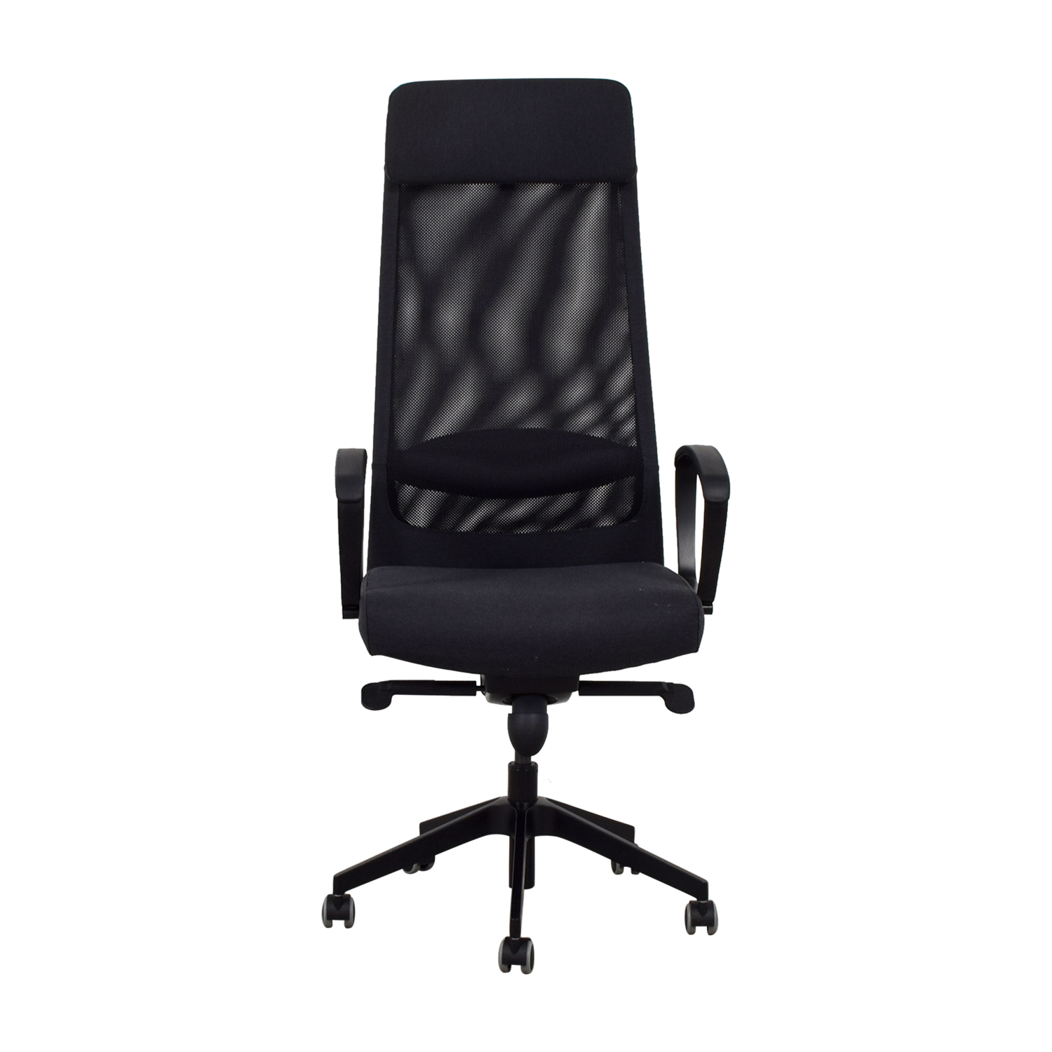 Cheap Office Chairs Ikea cheap office chairs ikea best