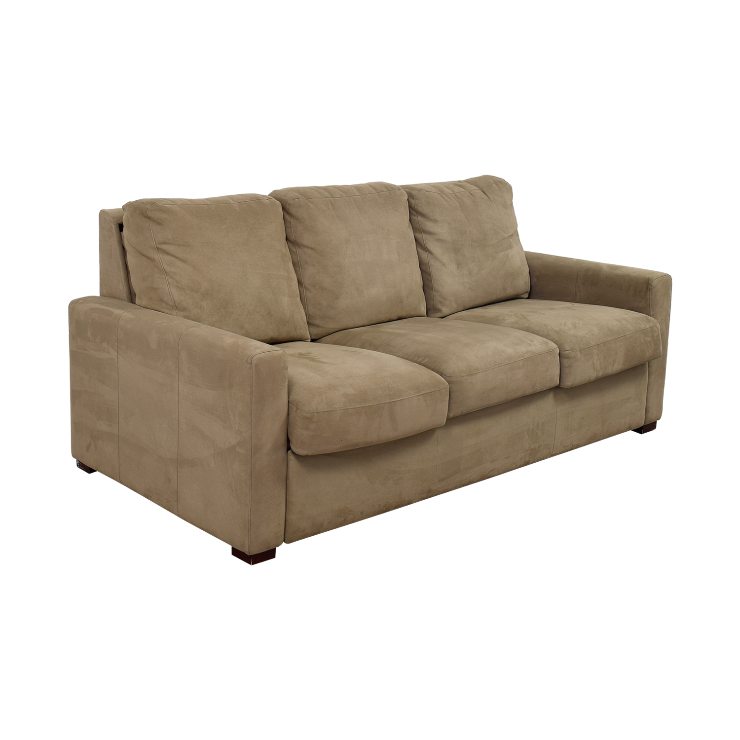 rv jackknife sofa canada two tone set used sleeper sofas for near clearwatersleeper