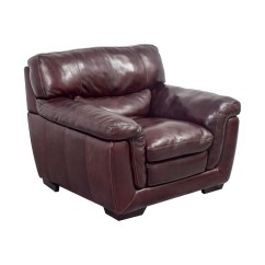 Raymour And Flanigan Chairs Chair Booster For Toddlers 86 Off Burgundy