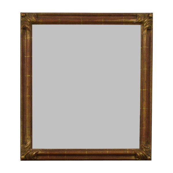 Pier One Imports Wall Mirrors