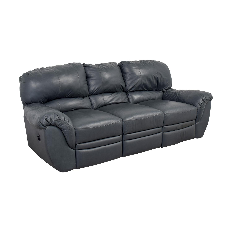 berkline recliner sofa beds u k 64 off reclining sofas