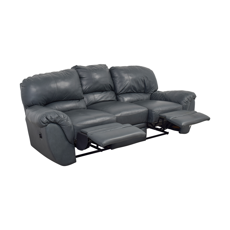 berkline recliner sofa beds argos dublin 64 off reclining sofas