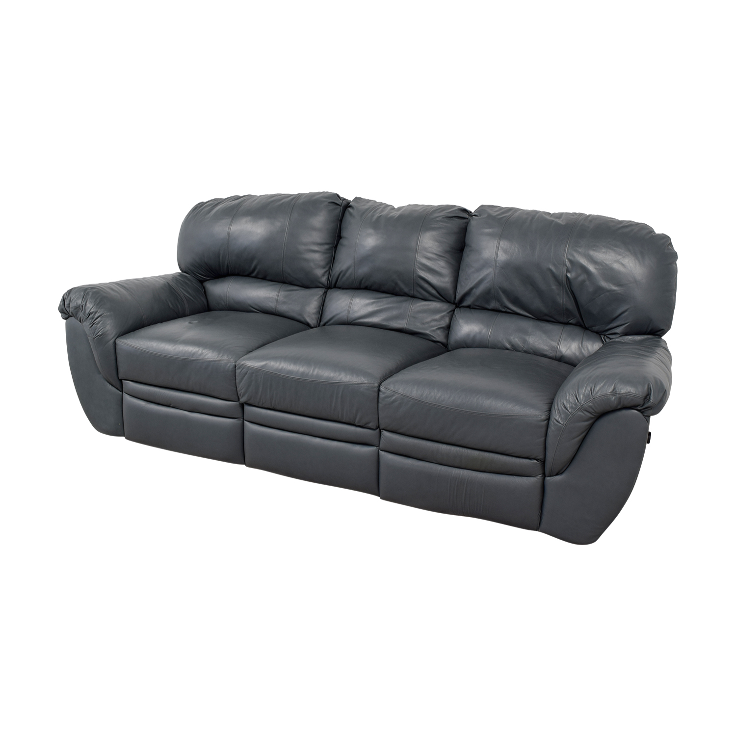berkline recliner sofa patio furniture and chairs 64 off reclining sofas