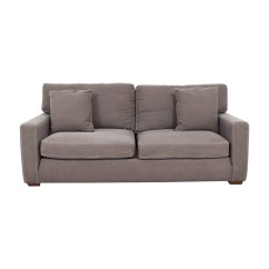 Klaussner Loomis Sectional Sofa Repair Dallas Sofas Baci Living Room