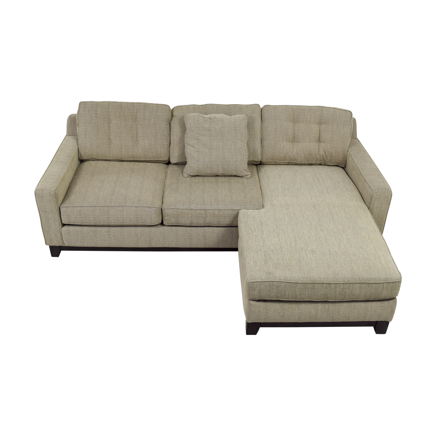 used sofa red leather modular sectional sofas for ottawa couch