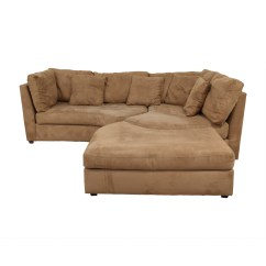 Raymond And Flanigan Sofa Bed Circular Sectional Canada Raymour Sofas Winsome