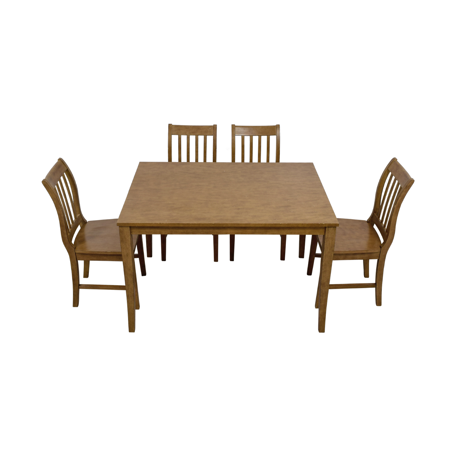 kitchen tables at target stoves for sale 56 off brown table set