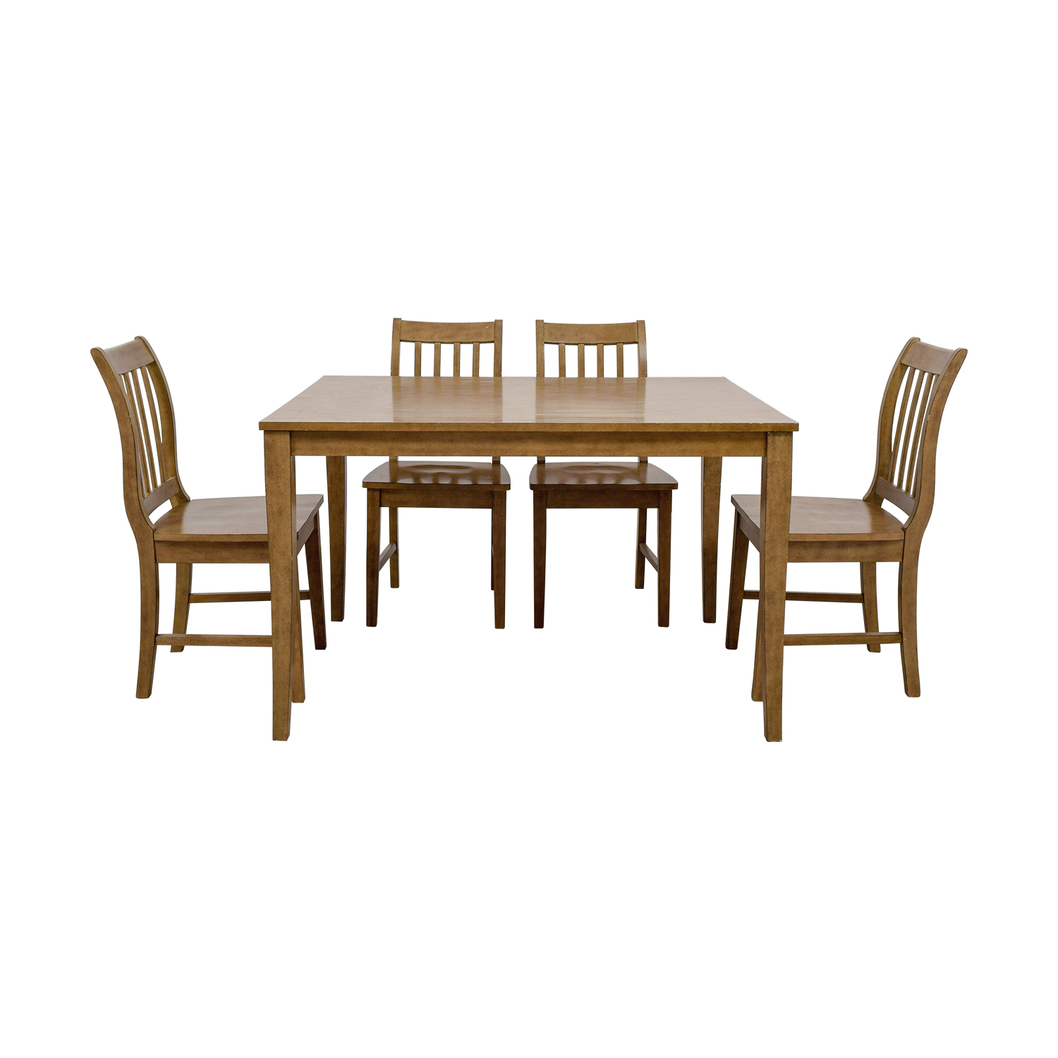 Target Kitchen Chairs Dining Tables Sets Target Dining Room Ideas
