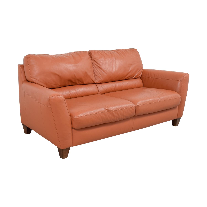 amalfi sofa macys double chaise lounge indoor natuzzi leather gradschoolfairs