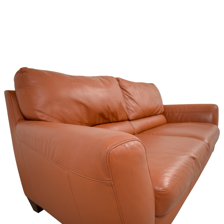 amalfi sofa macys how to make a paper easy natuzzi leather bruin blog