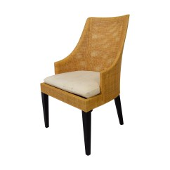 West Elm Chairs Dining Mechanics Creeper Chair 84 Off