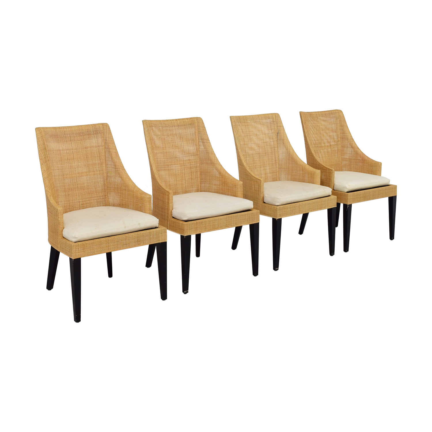west elm chairs dining circle furniture 84 off
